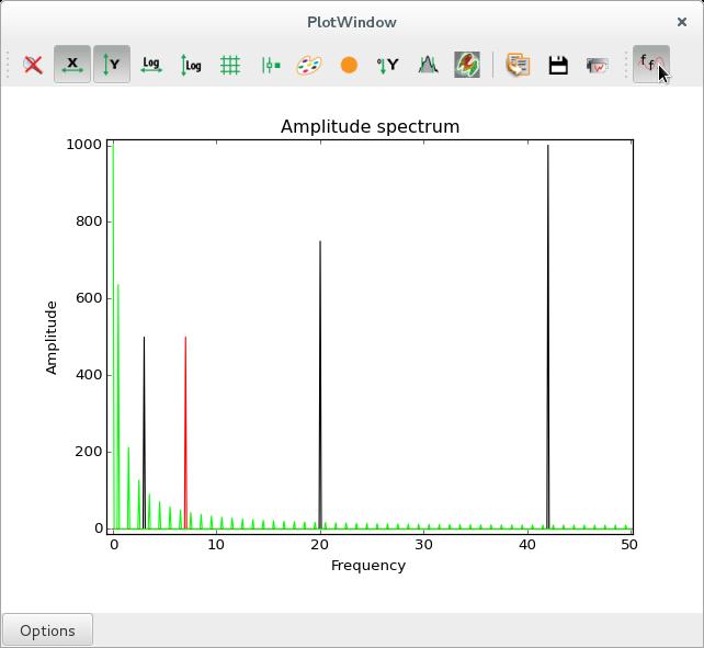 Adding custom plot actions — silx 0 5 0 documentation